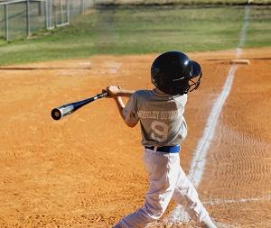 ゴールデンエイジを逃すと損をする?少年野球の現場で考えてみる